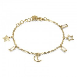 Buy Brosway Ladies Bracelet Chant BAH14