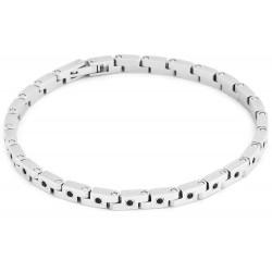 Buy Brosway Men's Bracelet Club BCU03C