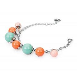 Buy Brosway Ladies Bracelet Fleur BFE11
