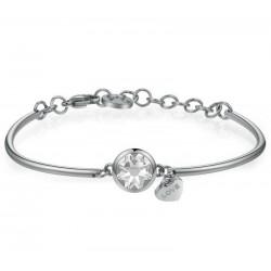 Brosway Ladies Bracelet Chakra BHK244
