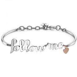 Buy Brosway Ladies Bracelet Chakra BHK294