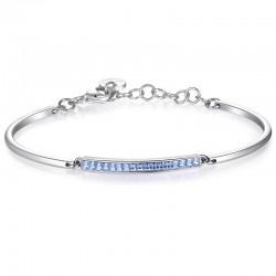 Buy Brosway Ladies Bracelet Chakra BHK95