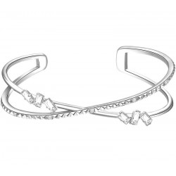 Buy Brosway Ladies Bracelet Calliope BOP13