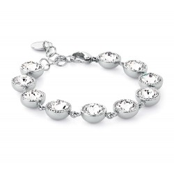 Buy Brosway Ladies Bracelet Riflessi BRF11