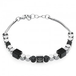 Brosway Men's Bracelet TJ Man BTJNS92