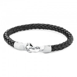 Buy Brosway Men's Bracelet Outback BUT11A