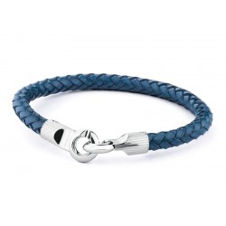 Buy Brosway Men's Bracelet Outback BUT12A