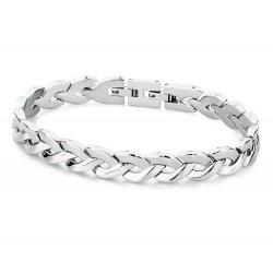 Brosway Men's Bracelet Viper BVP13