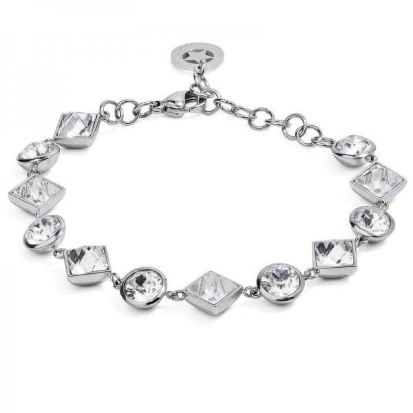 Buy Brosway Ladies Bracelet Symphonia BYM39