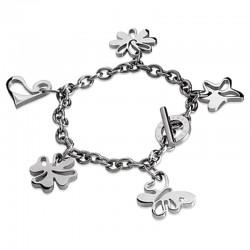 Brosway Ladies Bracelet Egocentric EGO21