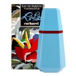 Cacharel Lou Lou Perfume for Women Eau de Parfum EDP Vapo 30 ml