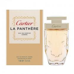 Buy Cartier La Panthère Perfume for Women Eau de Parfum EDP 75 ml