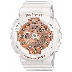 Buy Casio Baby-G Ladies Watch BA-110-7A1ER