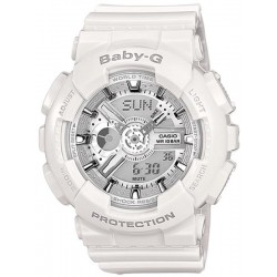 Buy Casio Baby-G Ladies Watch BA-110-7A3ER