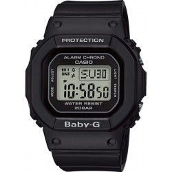 Buy Casio Baby-G Ladies Watch BGD-560-1ER
