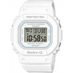 Buy Casio Baby-G Ladies Watch BGD-560-7ER