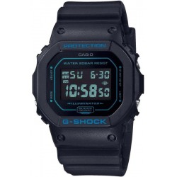 Buy Casio G-Shock Mens Watch DW-5600BBM-1ER