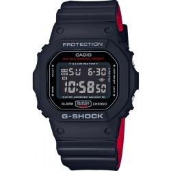 Buy Casio G-Shock Mens Watch DW-5600HR-1ER