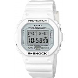 Buy Casio G-Shock Mens Watch DW-5600MW-7ER