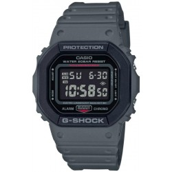 Buy Casio G-Shock Mens Watch DW-5610SU-8ER