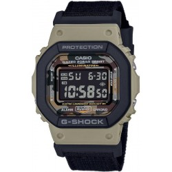 Buy Casio G-Shock Mens Watch DW-5610SUS-5ER