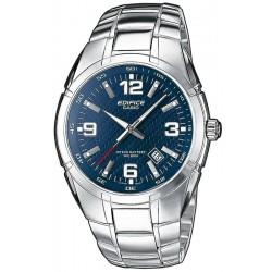 Buy Casio Edifice Men's Watch EF-125D-2AVEF