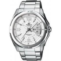 Buy Casio Edifice Men's Watch EF-129D-7AVEF