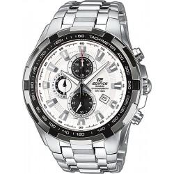 Buy Casio Edifice Men's Watch EF-539D-7AVEF Chronograph