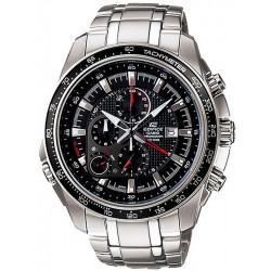Buy Casio Edifice Men's Watch EF-545D-1AVEF Chronograph