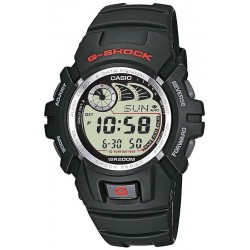 Buy Casio G-Shock Men's Watch G-2900F-1VER