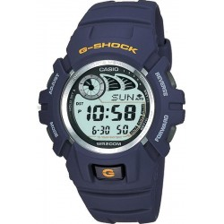 Buy Casio G-Shock Men's Watch G-2900F-2VER Multifunction Digital