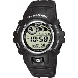 Buy Casio G-Shock Men's Watch G-2900F-8VER