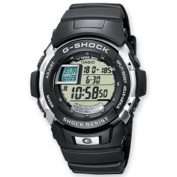 Buy Casio G-Shock Men's Watch G-7700-1ER Multifunction Digital