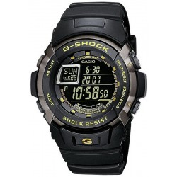 Buy Casio G-Shock Men's Watch G-7710-1ER Multifunction Digital