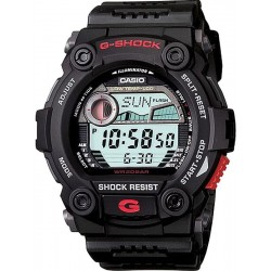 Buy Casio G-Shock Men's Watch G-7900-1ER Multifunction Digital