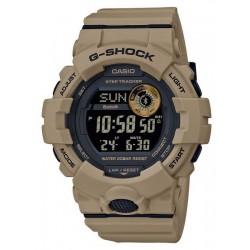 Casio G-Shock Men's Watch GBD-800UC-5ER Digital Multifunction