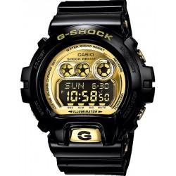 Casio G-Shock Men's Watch GD-X6900FB-1ER Multifunction Digital
