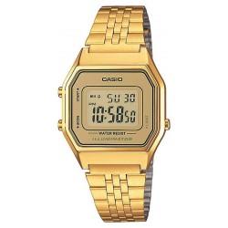 Casio Collection Ladies Watch LA680WEGA-9ER Multifunction Digital