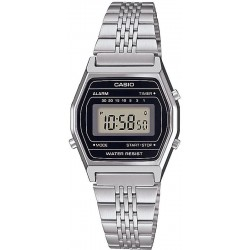 Casio Vintage Ladies Watch LA690WEA-1EF
