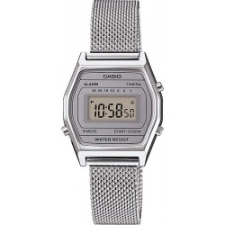 Casio Vintage Ladies Watch LA690WEM-7EF