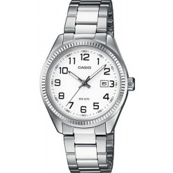 Buy Casio Collection Ladies Watch LTP-1302PD-7BVEF