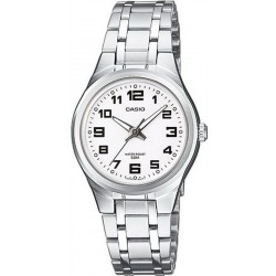 Buy Casio Collection Ladies Watch LTP-1310PD-7BVEF