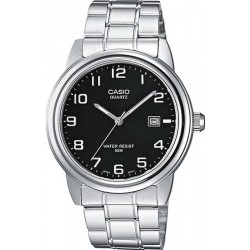 Casio Collection Men's Watch MTP-1221A-1AVEF