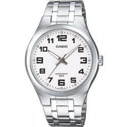 Casio Collection Men's Watch MTP-1310PD-7BVEF