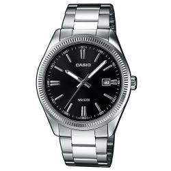Casio Collection Men's Watch MTP-1302PD-1A1VEF