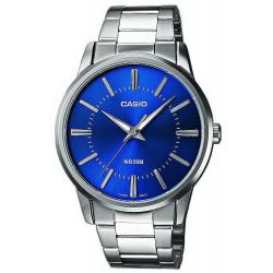 Casio Collection Men's Watch MTP-1303PD-2AVEF