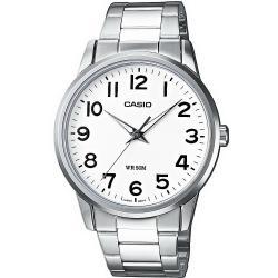 Casio Collection Men's Watch MTP-1303PD-7BVEF