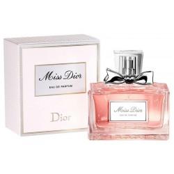 Buy Christian Dior Miss Dior Perfume for Women Eau de Parfum EDP 100 ml