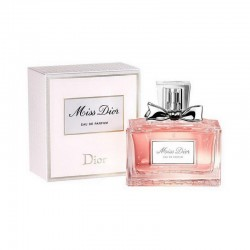 Christian Dior Miss Dior Perfume for Women Eau de Parfum EDP Vapo 30 ml