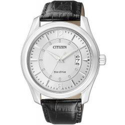 Citizen Men's Watch Eco-Drive AW1031-06B